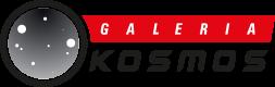 Galeria Kosmos